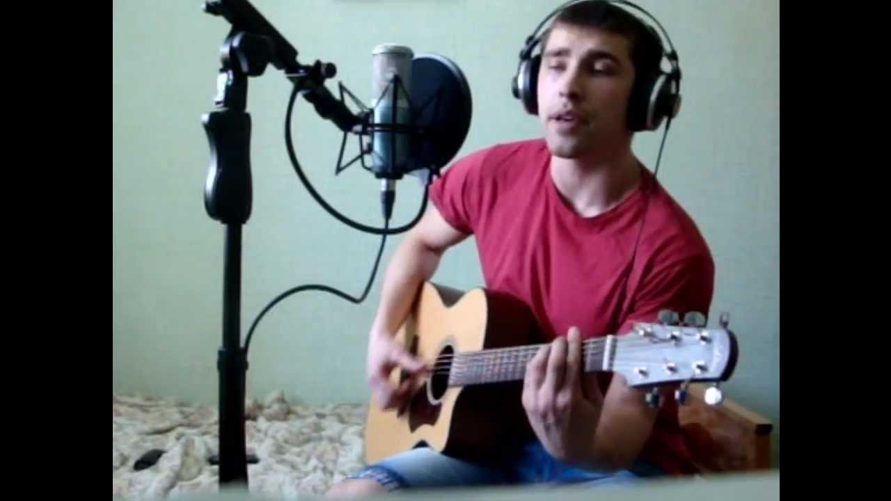 Sting - Shape of my heart Chords - Chordify