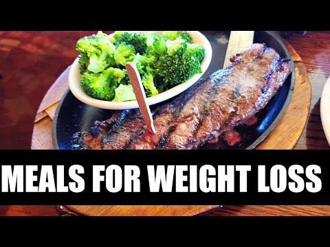 meals-for-weight-loss-|-keto-diet-meal-plan-|-keto-reset-week-3-#ketotransformation