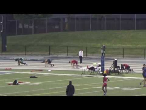 2016-running-factory-windsor-open-men-200m-final