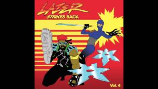 Download Major Lazer - Where I Come From (Get Free Rhythm) MP3 song and Music Video