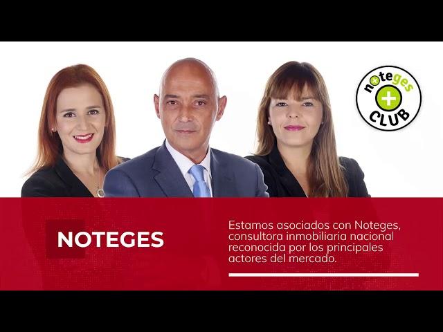 Vender Piso en Jerez de la Frontera - Patrimonio 7