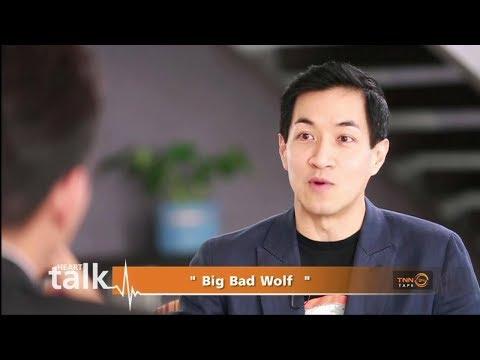 Big Bad Wolf - วันที่ 28 Jul 2018