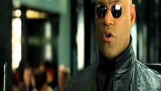 The Matrix - Сява - Отдыхаем Хорошо(Музыкальное видео., 2011-01-02T15:30:19.000Z)