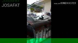 Download Video Kelakuan Anak SMP Setelah Pulang Sekolah.     Ngakak banget!!!!! MP3 3GP MP4