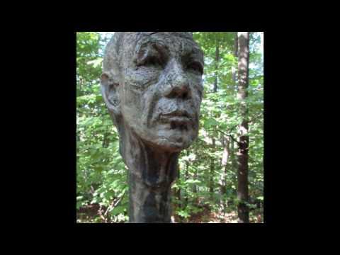 Griffis Sculpture Park - Mill Valley Road Site