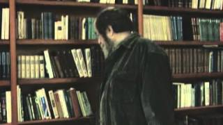 Dialogues With Solzhenitsyn   Uzel Sokurov, 1998) Part 2   The Knot