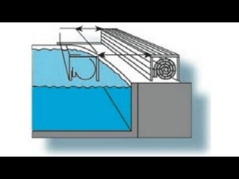Ищете где купить бассейн?. Звоните: 0-800-502-901. Керамические, композитные, стекловолоконные, spa, накрытия, павильоны, солярная пленка, и многое другое.