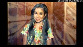 Jhene Aiko - Stay Ready (J Henny Rap Verse) [Download Link]