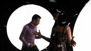 Смотреть клип Sergio Contreras - Que Vuelo