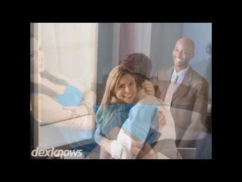 Bay Care Behavioral Health Dade City FL 33523-3102