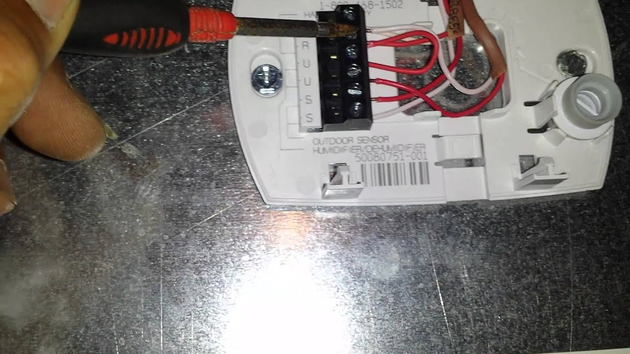 Dishwasher Wiring Harness Diagram Get Free Image About Wiring