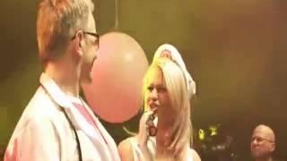 DR MANIANA   Ginekolog zielarz    Disco Hit Festival Kobylnica 2011