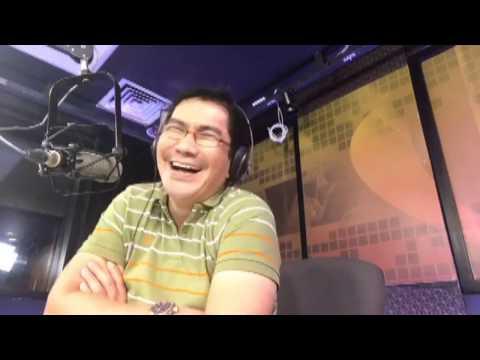 Itanong mo sa Dalubhasa - GF na may body odor at may amoy si Jen-jen?