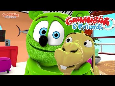 Gummy Bear Show 14