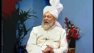 Ma'roof - Equity (Urdu)