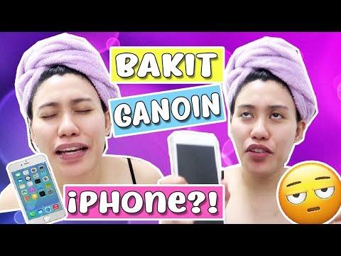 bat-ganun-ang-iphone?-bes!-(nakakahinayang!)-💜-purpleheiress-vlogs