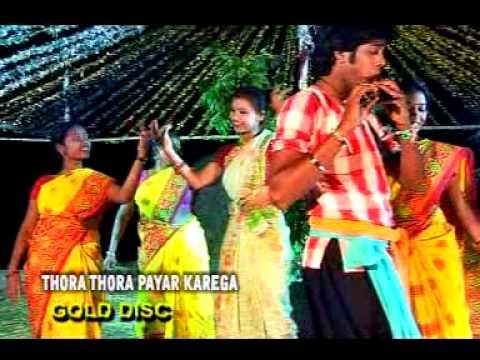 New Jharkhandi Nagpuri Songs  |
