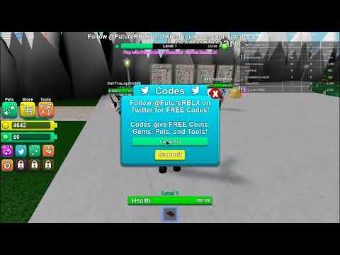 4 codes for pew pew simulator! - YouTube