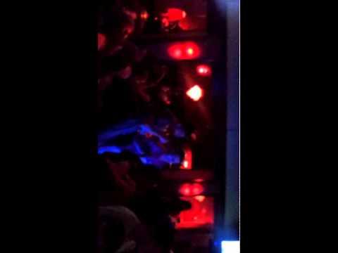 Casual Karaoke