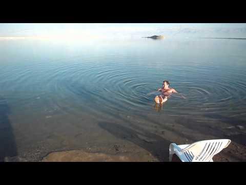Видео 360: тайны Мёртвого моряиз YouTube · Длительность: 3 мин50 с