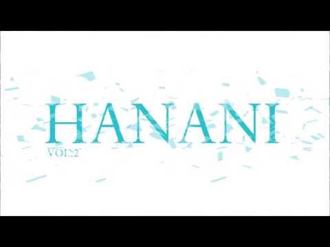 IECE Hanani 2