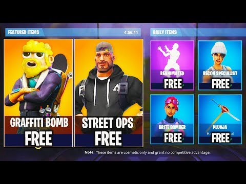 how to download fortnite on amc