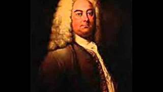 Canon.    Johan Pachelbel.