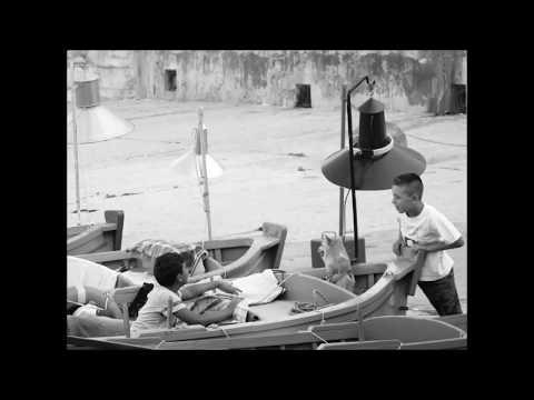 Monopoli - Puglia ...Una città d'amare