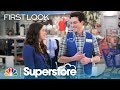 Season 5: First Look - Superstore