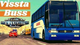 """[""""ATS"""", """"Busscar"""", """"Vissta"""", """"Buss"""", """"99"""", """"Elko"""", """"Jackpot"""", """"American"""", """"Truck"""", """"Simulator"""", """"american truck simulator"""", """"simulator"""", """"scs software"""", """"ATS Busscar"""", """"ATS Busscar Vissta"""", """"ATS Busscar Vissta Buss"""", """"Busscar Vissta Buss 99"""", """"Vissta Buss"""