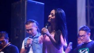 New Gita Bayu SAYANG 3 Lala Widi  live mojokerto 2018