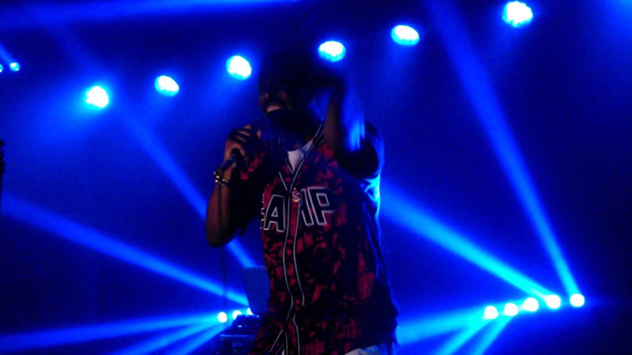 flexx-kapone-live-performance-purple-haze-nightclub-in-memphis-tn-may-29th-2015