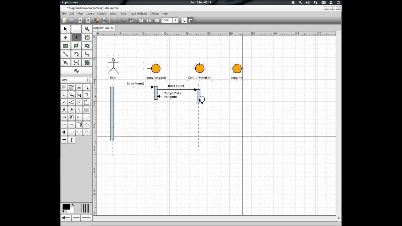 Dia sequence diagram car wiring diagrams explained sequence diagram dengan dia diagram youtube rh youtube com dia uml sequence diagram pdf dia sequence diagram lifeline ccuart Image collections