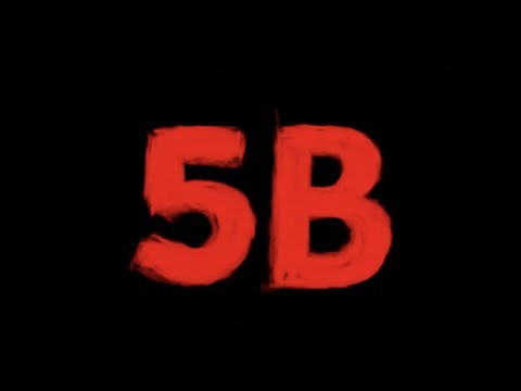5B Official Trailer – Presented By RYOT A Verizon Media Company