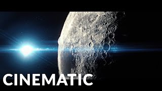 Epic Cinematic | World Without End - Music by Tom Evans | Epic Action | Epic Music VN