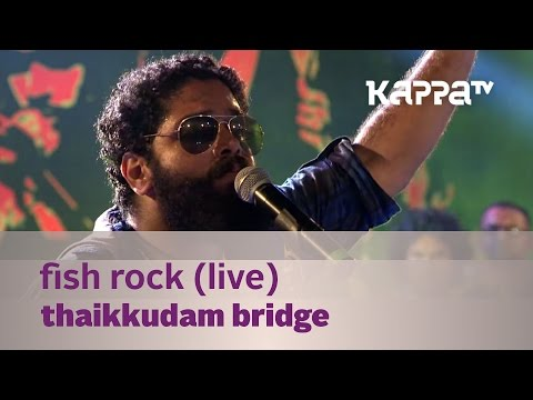 thaikkudam bridge sacred hearts live fish rock kochi kappa tv rock music (film genre) concert fish live (composer) thaikkudam bridge kochi (administrative division) kappa tv new music (tv genre) music mojo music mojo new kappa new kappa music english new songs new music music mojo mp3 english song new top 10 songs mathrubhumi kappa tv thaikkudam bridge live at sacred hearts, kochi;