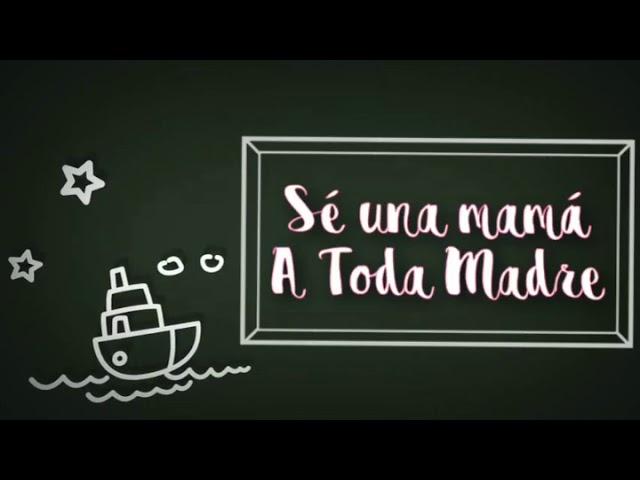 BIENVENIDOS | A TODA MADRE