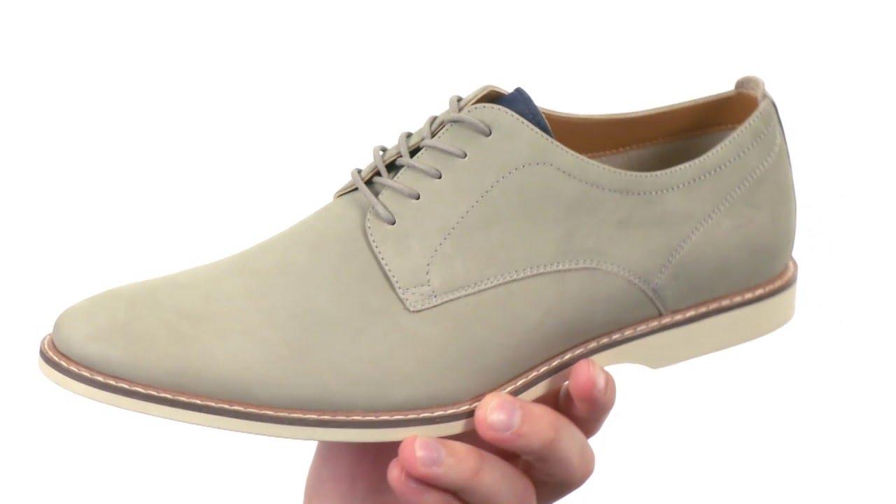 aldo shoes haul youtube toyota land