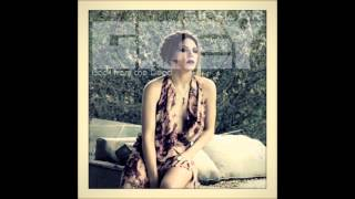 Skylar Grey - Back from the Dead (Instrumental) | 2013