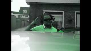 Rasta-G - Gangsta 4 Life ( Official Video ) Produced by G