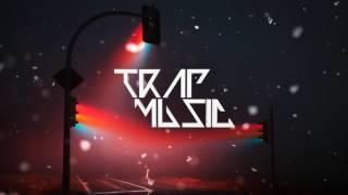 Yeah Yeah Yeahs x A-Trak - Heads Will Roll (Jaydon Lewis Remix)