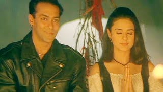 Har Dil Jo Pyar Karega - Part 6 Of 11 - Salman Khan - Priety Zinta - Superhit Bollywood Movies