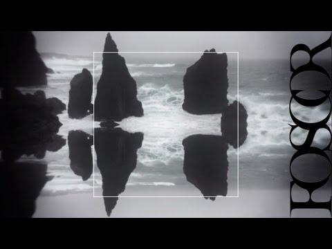 Foscor - Video teaser