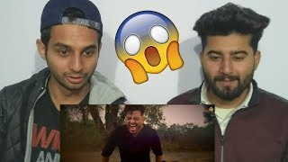 Don t Bark Sippy Gill FULL VIDEO Sidhu Moose Wala Western Penduz REACTION