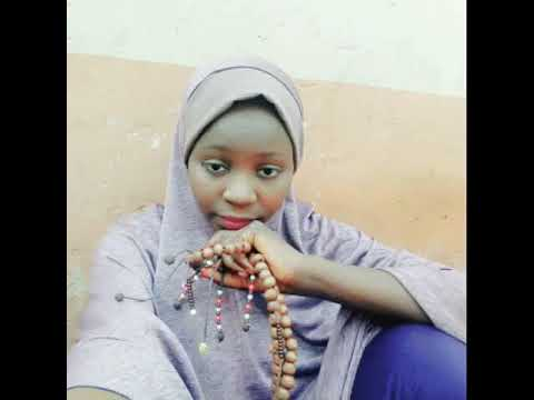 Download Zainab ambato
