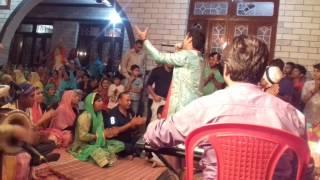 Live Mele Jana Kalka de by Sanjeev kapoor