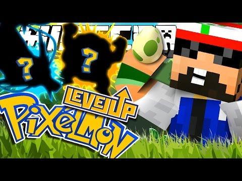 Minecraft | Pixelmon | THE EGG HATCHER 9000!! [10]