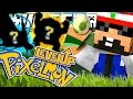 Minecraft | Pixelmon | THE EGG HATCHER 9000!! [10]