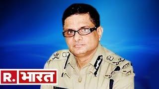 शारदा चिटफंड मामले में गिरफ़्तारी से बचने के लिए नई याचिका दाख़िल करेंगे पूर्व कमिश्नर राजीव कुमार
