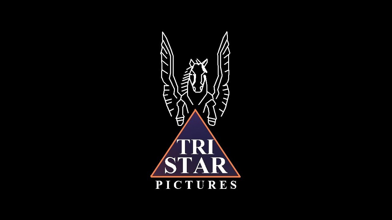 TriStar Pictures  Closing Logo Group Wikia  FANDOM